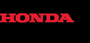 HONDA - IVOS Zlín - autorizovaný prodej a servis Honda